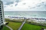 900 Gulf Shore Drive - Photo 7