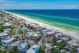 360 Beachside Drive - Photo 3