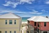 360 Beachside Drive - Photo 54