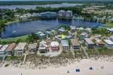 360 Beachside Drive - Photo 55