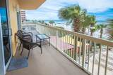 15817 Front Beach Road - Photo 4