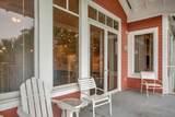 9200 Baytowne Wharf Boulevard - Photo 12