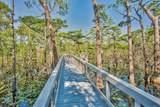 Lot 110 Cypress Walk - Photo 10