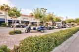 Lot 110 Cypress Walk - Photo 48