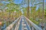 Lot 110 Cypress Walk - Photo 50