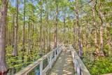 Lot 110 Cypress Walk - Photo 51