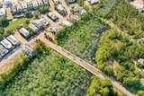 Lot 110 Cypress Walk - Photo 9