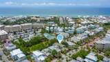 108 Seacrest Beach Boulevard - Photo 1