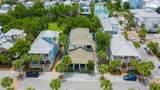 108 Seacrest Beach Boulevard - Photo 2