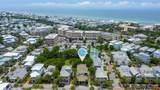 108 Seacrest Beach Boulevard - Photo 4