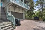 108 Seacrest Beach Boulevard - Photo 42