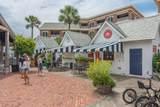 108 Seacrest Beach Boulevard - Photo 48
