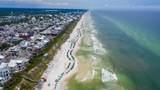108 Seacrest Beach Boulevard - Photo 8