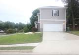 320 Fairwood Drive - Photo 3