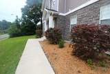 320 Fairwood Drive - Photo 4