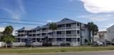 2384 Scenic Gulf Drive - Photo 3