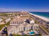 2384 Scenic Gulf Drive - Photo 31