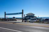 2384 Scenic Gulf Drive - Photo 38