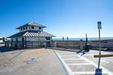 2384 Scenic Gulf Drive - Photo 39