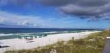 2384 Scenic Gulf Drive - Photo 40