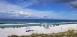 2384 Scenic Gulf Drive - Photo 41