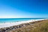 2384 Scenic Gulf Drive - Photo 42
