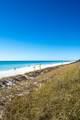 2384 Scenic Gulf Drive - Photo 43