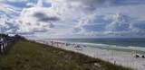 2384 Scenic Gulf Drive - Photo 44