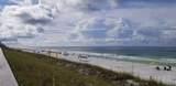 2384 Scenic Gulf Drive - Photo 45