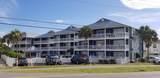 2384 Scenic Gulf Drive - Photo 46