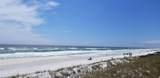 2384 Scenic Gulf Drive - Photo 50