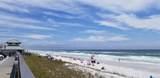 2384 Scenic Gulf Drive - Photo 51