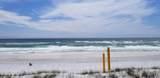 2384 Scenic Gulf Drive - Photo 52