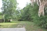 3602 Poverty Creek Road - Photo 27