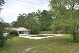 3602 Poverty Creek Road - Photo 8