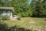 207 Lakeview Street - Photo 25