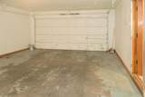 207 Lakeview Street - Photo 26