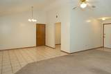 207 Lakeview Street - Photo 7