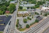 2 Eglin Parkway - Photo 37