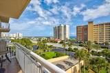 725 Gulf Shore - Photo 23