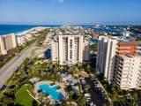 725 Gulf Shore - Photo 32