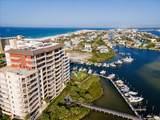 725 Gulf Shore - Photo 33