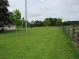 1048 Varnum Road - Photo 4