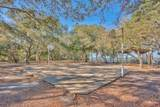 716 Landing Circle - Photo 20