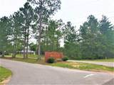 5416 Flag Tail Lane - Photo 22