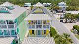 16328 Front Beach Road Road - Photo 2