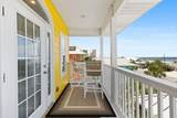 16328 Front Beach Road Road - Photo 21
