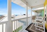 16328 Front Beach Road Road - Photo 22