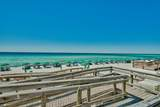 502 Gulf Shore Drive - Photo 27