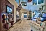 502 Gulf Shore Drive - Photo 32